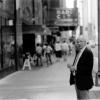 19 ліпеня 2012 г. спаўняецца 97 гадоў грамадскаму дзеячу ў ЗША Антону Шукелойцю.