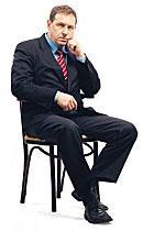 Бывший советник Владимира Путина по экономическим вопросам Андрей Илларионов