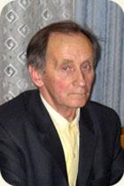 Конан Уладзімір Міхайлавіч