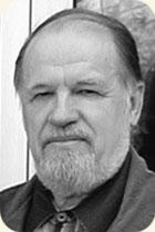 Алесь Масарэнка