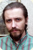 Уладзімір Папруга