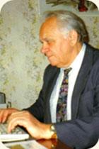 Уладзіір Сакалоўскі