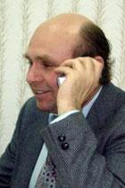Алесь Лозка