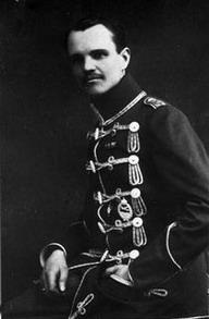 С.Л.Сапега-Ваявода