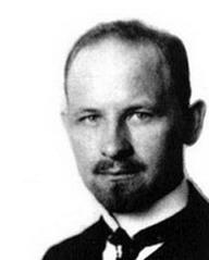В. Ластоўскі