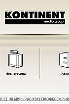 Kontinent Media Group