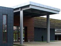 Амбасада Літоўскай Рэспублікі ў Рэспубліцы Беларусь