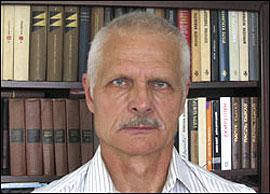 Уладзімір Халіп