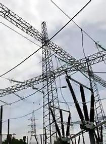 Литва добивается отмены строительства АЭС в Беларуси