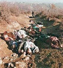 В конце февраля 1992 силы самообороны Нагорного Карабаха провели операцию, которую можно назвать очередной в плане подавления огневых точек вооруженных сил Азербайджана, развязавшего военную агрессию против провозглашенной 2 сентября 1991 г. Нагорно-Карабахской Республики и Армении, но значение которой трудно переоценить в контексте последовавшего затем прорыва полномасштабной блокады НКР. Речь - о ликвидации плацдарма ВС Азербайджана в Ходжалу, втором после Шуши населенном пункте в НК с азербайджанским населением.