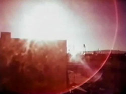 Землян предупредили об атаке из космоса