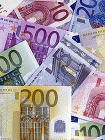 Впрочем, о реальном распаде зоны евро говорить все же еще рано.