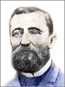 Мікалай Судзілоўскі