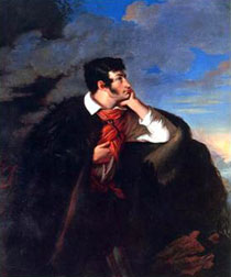 В.Ванькович.
