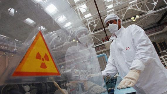 Мир содрогнулся от чудовищной японской трагедии 11 марта 2011 г.
