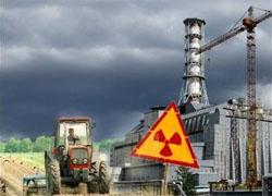 Возврат в хозяйственный оборот земель, загрязненных радионуклидами в результате аварии на ЧАЭС, не может не вызывать беспокойства