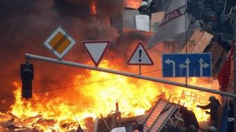Паника в Киеве: появилась информация о захвате украинской столицы за два дня