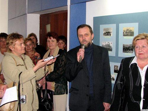 Іван Грынь