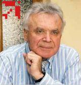 Васіль Якавенка. Беларускі пісьменнік і грамадскі дзеяч, эколаг.