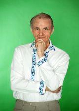Васіль Жуковіч