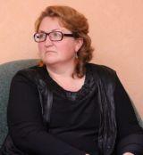 Кухарчик Катерина Викентьевна