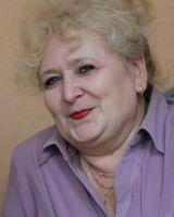 Вотинцева Любовь Степановна