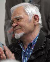 Эрнест Ялугін
