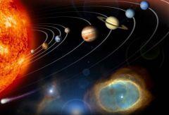 В феврале люди «высадятся» на Марс