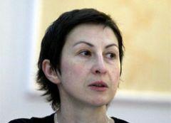 Татьяна НОВИКОВА,  эколог