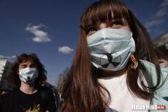«Чарнобыльскі шлях» 2012