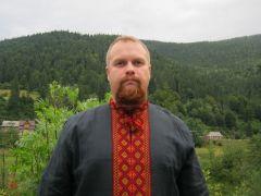 Вадим РОСТОВ