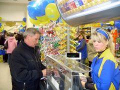 Исследование: белорусы – одни из самых бедных в Европе