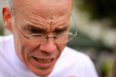 Bill McKibben - Founder, 350.org
