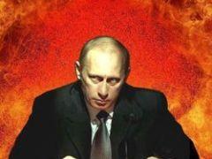 """Стоп-кадр видеозаписи, опубликованой в """"Версии"""", 04.07.2000, """"Сговор-2"""""""