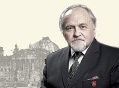 Алег ШАГУЛІН