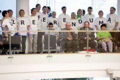 Литва: АЭС на референдум!