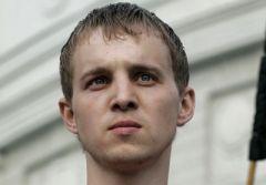 Зміцер Дашкевіч