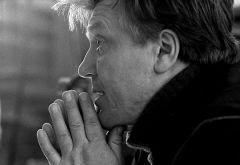 Кинорежиссеру Михаилу Пташуку сегодня исполнилось бы 70 лет...