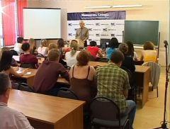 Доктор философских наук Григорий ТУЛЬЧИНСКИЙ (theoryandpractice.ru ) рассказывает, как национальная культура влияет на инновационное развитие.