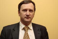 Александр ЧУЕВ