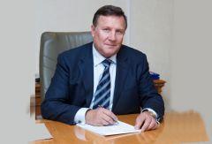 Вячеслав Адамович Заренков.