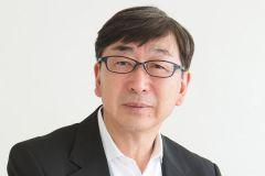 Тойо Ито. Фото: Yoshiaki Tsutsui / AP