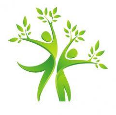 Экология человека и окружающей среды