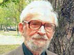 М.І.Крукоўскі