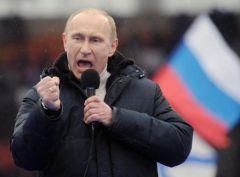 Найденные документы в Межигорье шокировали. Людей на Майдане убивали по приказу Путина!