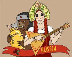 15 мифов российской истории