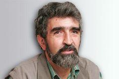 Акоп Назаретян, психолог и антрополог, член Всемирной исторической ассоциации, профессор