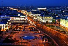 Беларусь глазами россиянина