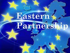 """ЕС создает для стран бывшего СССР телеканал """"Голос Европы"""""""