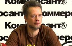 Андрей Ожаровский